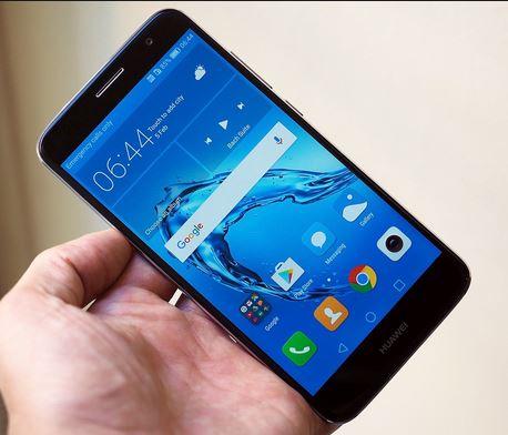 هواوی نوا پلاس- Huawei Nova Plus