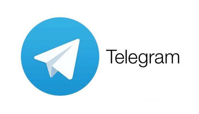 آموزش گذاشتن پسورد بر روی تلگرام
