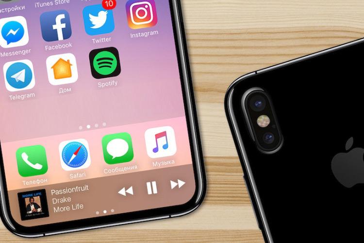 3D touch هزینه های اپل را دو برابر میکند.