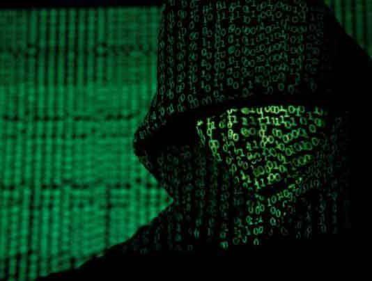 http://uupload.ir/files/jbld_hacker647_051417014610.jpg