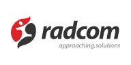 طراحی سایت رادکام