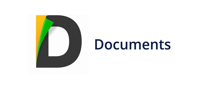 معرفی اپلیکیشن Documents آیفون