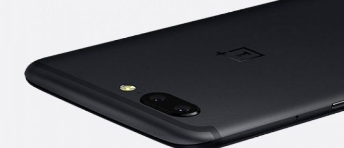 مشخصات کامل OnePlus 5 افشا شدند