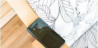 HTC U11 تا به امروز فروش خوبی داشته است