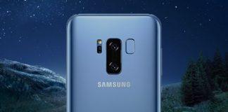 احتمال دارد Samsung Galaxy Note8 اولین گوشی با پردازنده Snapdragon 836 باشد