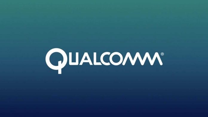 کمپانی Qualcomm فناوری سنسور اثر انگشت در صفحه نمایش را در مراسم Q1 2018 معرفی خواهد کرد