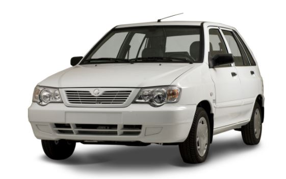 بی کیفیت ترین خودرو های ایرانی + بررسی تخصصی
