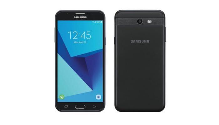 سامسونگ Galaxy J7 2017 به بازار آمد