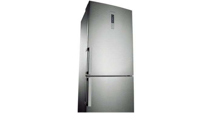 بهترین یخچال فریزر ها کدامند؟