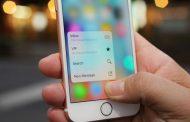 اولین تصاویر واضح از گوشی iPhone 8