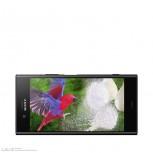 اولین رندرهای خبری از Sony Xperia XZ1 نمایان شد