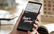 ازکمپانی T-mobile انتظار می رود که عرضه ی گلکسی نوت 8 (BOGO) را از جمعه آغاز نماید