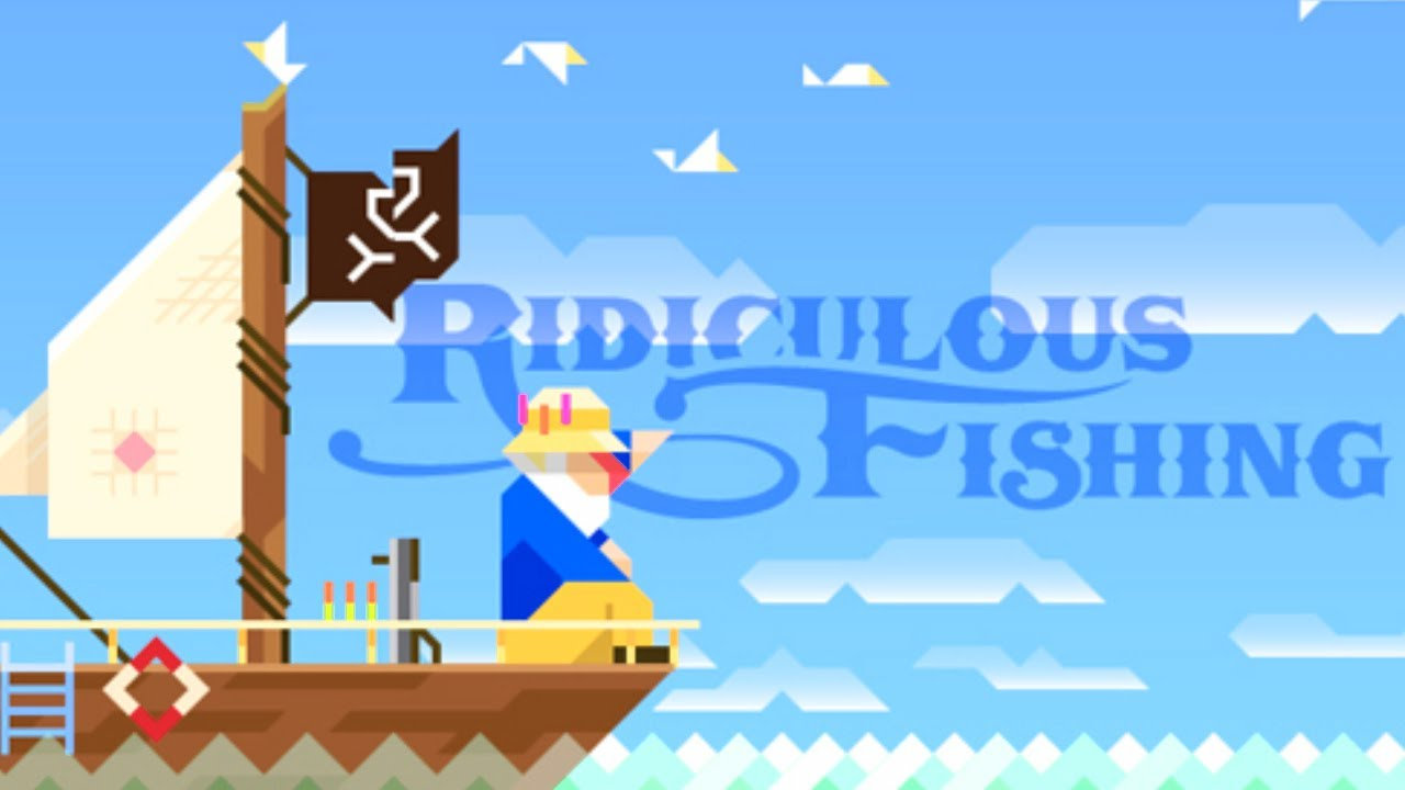 لیست ده بازی برتر iPhone