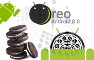 لیست کامل گوشی هایی که به سیستم عامل اندروید اوریو (Oreo) بروزرسانی می شوند