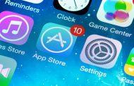چند برنامه ی کاربردی که از امروز در App Store رایگان شد