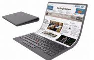 عجیب ترین لپ تاپ های جهان + عکس