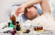 آیا داروهای گیاهی میتوانند جایگزینی برای داروهای شیمیایی باشند؟