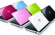 برترین و بدترین برند تولید کننده لپ تاپ کدامند؟