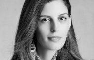 ثروتمندترین دختر ایرانی + عکس