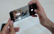 ویژگیهای جدید دوربین گلکسی S8 زیر ذره بین