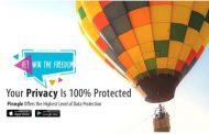 پینگل، پیام رسانی جدید برای امنیت ارتباطات [رپورتاژ آگهی]