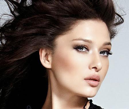 زیباترین بازیگران زن ترکیه + عکس های جالب