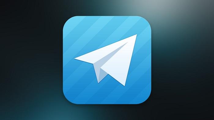 تلگرام خبرگزاری ایسنا