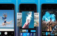 عکاسی بهتر با اپلیکیشن Quickshot + دانلود