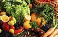 هفت غذای سالم که هر فرد باید در زندگی خود برای افزایش میزان سلامتی اش استفاده کند