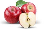 چقدر با فواید میوه ی سیب آشنا هستید؟