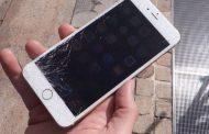 هزینه ی تعمیر گوشی های جدید اپل بسیار بالاست!