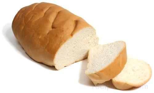 مصرف نان - مصرف نان و برخی از مضرات آن