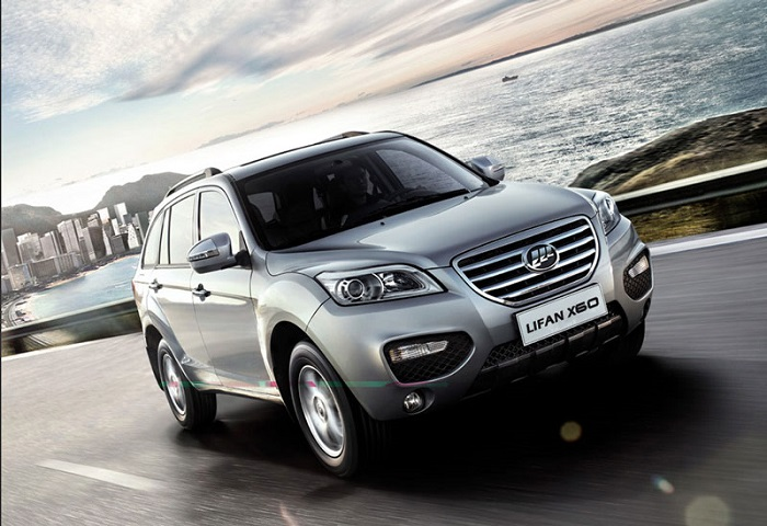 آیا خرید خودروهای چینی کار درستی است؟