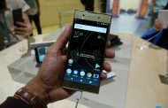 گوشی سونی Xperia XA1 plus به طور رسمی عرضه شد و در دسترس عموم قرار گرفت