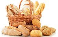 مصرف نان و برخی از مضرات آن!