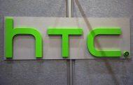 افزایش ۹.۹۶ درصدی سهام HTC به دنبال معاملات HTC با گوگل