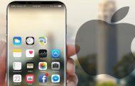 اپل iPhone 7S را معرفی نخواهد کرد، گوشی های iPhone 8 و iPhone 8 Edition بزودی معرفی خواهند شد