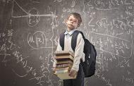 کوله پشتی مناسب برای دانش آموزان کدام است؟