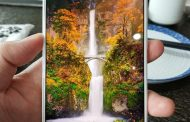 نسخه ی سفید سرامیکی شیائومی می میکس 2 عرضه شد