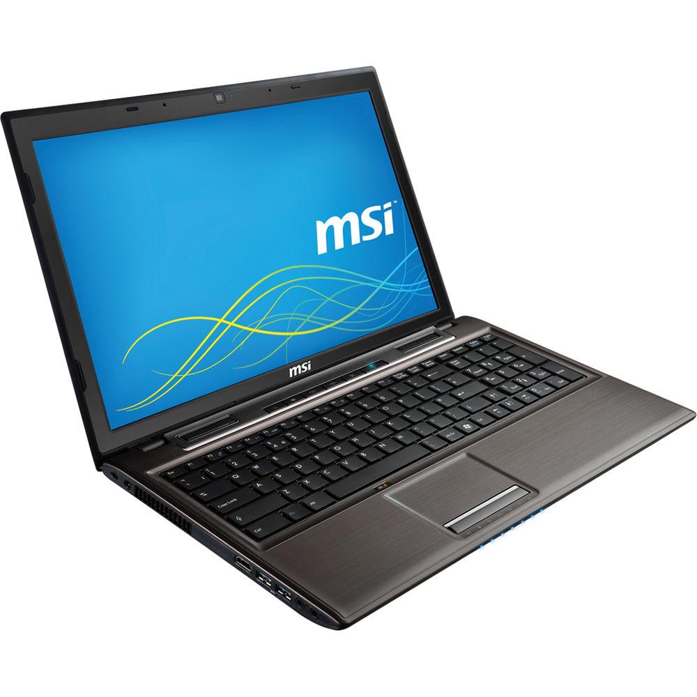 لپ تاپ حرفه ای مهندسی