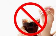 نوشابه، نوشیدنی خوشمزه ولی مضر