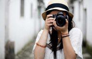 چگونه عکاسی کنیم ؟