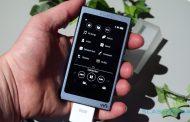 واکمن جدید سونی (NW-ZX300) به عرصه ی رقابت آمد؛ یادآور خاطرات گذشته...