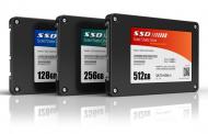 چقدر درمورد طول عمر هاردهای SSD اطلاعات دارید؟