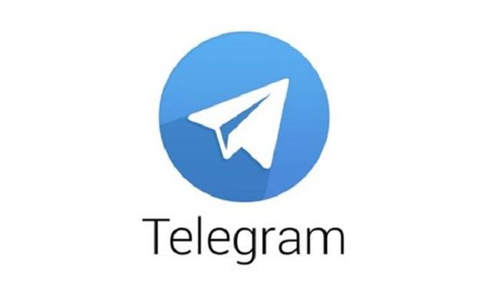 علت وصل نشدن تلگرام