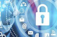 جنجالی ترین حملات سایبری تاریخ کدامند؟