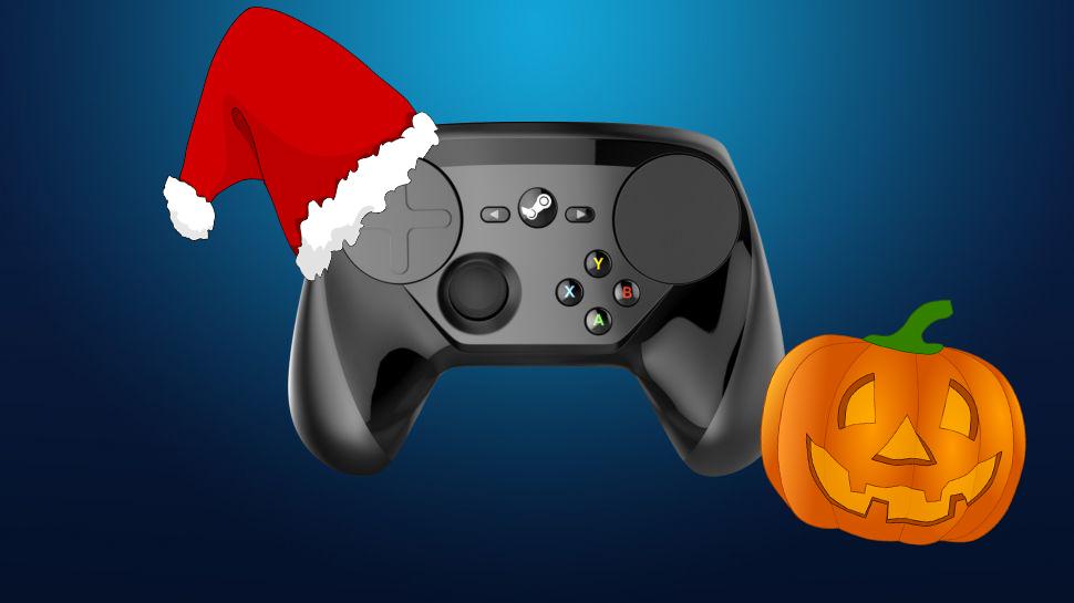 اگر قصد خرید بازی را در روزهای آینده دارید دست نگه دارید