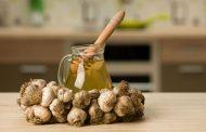 با شروع فصل سرما از سیر و عسل برای درمان سرما خوردگی استفاده کنید