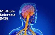 چه عواملی باعث بروز ام اس در افراد سالم میشود؟