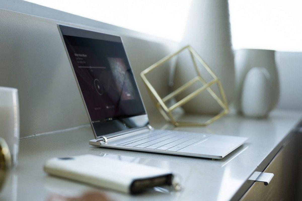 لپ تاپ Specter 13